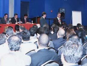 Se nombran nuevos directores de departamentos de la Iglesia en Sudamérica