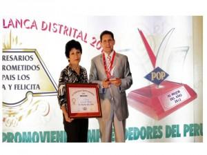 clnica-adventista-good-hope-fue-elegida-como-las-mejores