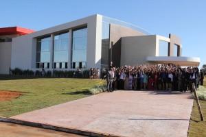 Junta Directiva Plenaria de la Iglesia Adventista del Séptimo Día en Sudamérica termina en Martes