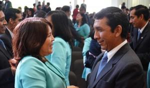 Parejas misioneras, participaron del Encuentro de Matrimonios, organizado por el departamento Ministerial de la iglesia  adventista.