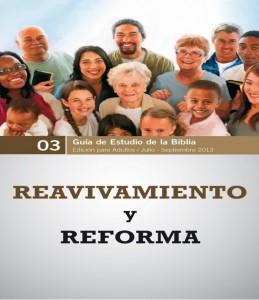 El material se utiliza en todo el mundo, tiene un autor principal, pero está preparado conjuntamente por varios teólogos.
