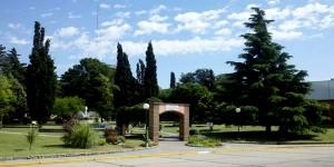 Universidad Adventista del Plata ofrece  Curso de Revisión de Contenidos Nivelatorios (CRECON).