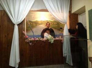 Resultados del trabajo de la Iglesia Adventista en las distintas ciudades del país gaucho.