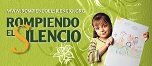 La Iglesia Adventista se prepara para participar este 24 de agosto del proyecto Rompiendo el Silencio.