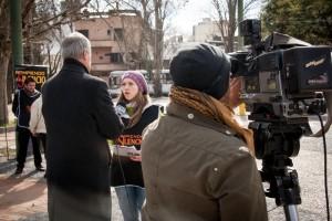 Principales- medios-uruguayos- difunden-campaña-Rompiendo-el-Silencio