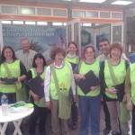 Campaña_de_Salud_en_Resistencia
