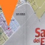 Compra_de_propiedad_para_nueva_iglesia_en_Santiago_del_Estero