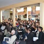 Encuentros_de_líderes_enfatizan_Comunión_Relación_ y Misión