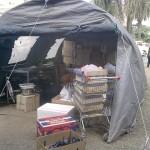 Jóvenes_adventistas_prestan_ayuda_ en_catástrofe_de_Rosario