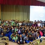 Jornada_de _Economia_de_colegios_adventistas