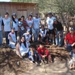 Voluntarios_de_ADRA_trabajan_por_la_comunidad_Wichi - copia