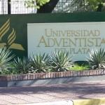 Aniversario_de_Universidad_del_Plata_y_Radio_Estudiantil