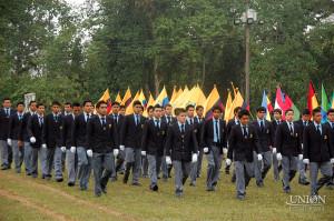 Colegios Adventistas de Ecuador