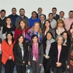 Evaluacion_Educativa_en_Argentina