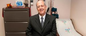 Dr. Peter Landless es el nuevo director del Ministerio de Salud de la Iglesia Adventista mundial. El puesto ayuda a trazar el curso de promoción de la salud dentro de la denominación y, cada vez más la Iglesia aumenta sus asociaciones con otras organizaciones.