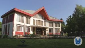 Universidad tendrá nuevo centro de