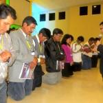 congreso MBO