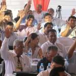 congreso mob 1