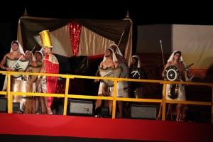 Colo-calor-emocion-y-homenajes-en-la-tercera-noche-del-Campori3