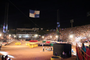 Desbravadores-lotam-arena-na-abertura-do-IV-Campori-Sul-Americano5