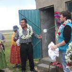 Alcalde-de-Laja-Vicente-Lujra-inaugura-baños