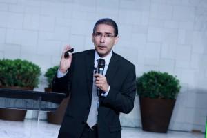 Encuentro sudamericano discute nuevas formas de evangelizar por los medios de comunicación.