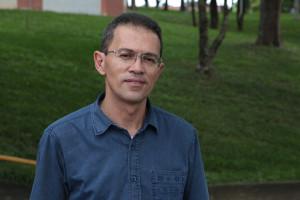 Libre docente por la USP, Modesto Rolim Neto coordina investigaciones en el área de suicidiología.