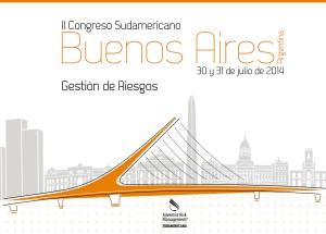 Evento será en la capital de Argentina y contará con seminarios de especialistas.