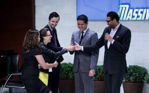 Profesionales adventistas apuestan por juegos eletrónicos como método evangelístico.