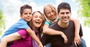 Blog del Ministerio de la Familia explica a detalle cada programa.