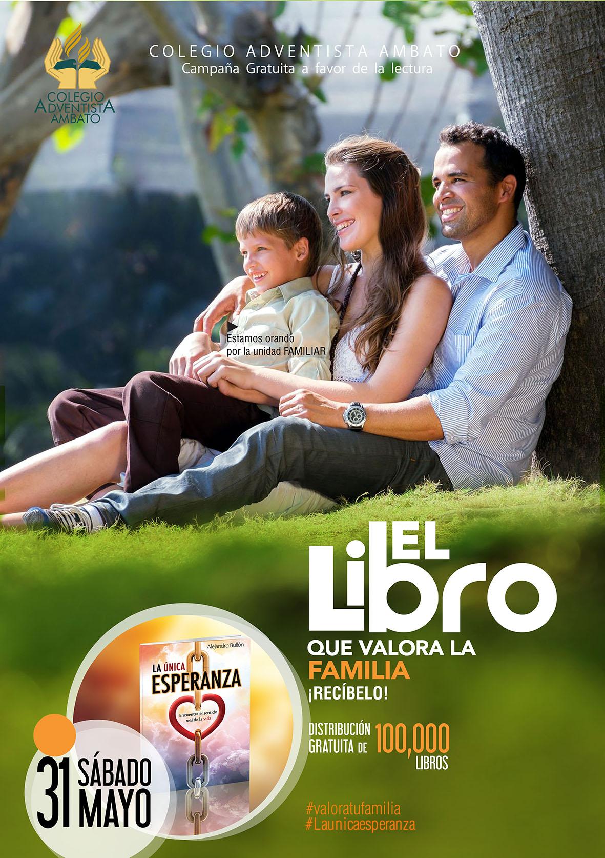 FAMILIA 2 OK (1)