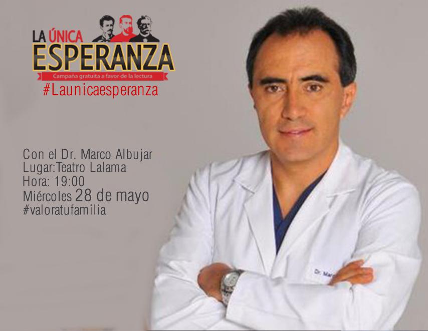 Marco Albujar (1)