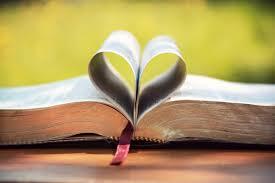 Proyecto Reavivados por su Palabra debe terminar a la mitad del próximo año con lectura de toda la Bíblia.