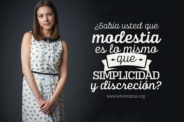 modestia-simplicidad-discrecio