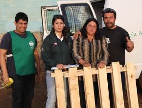 damnificados-por-incendio-de-Valparaiso-reciben-ayuda-humanitaria