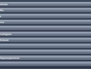 #MultipliqueEsperanza fue tendencia en todo el Perú, el martes 22 de julio.