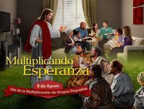 la-iglesia-adventista-quiere-crear-siete-mil-nuevos-grupos-pequeños