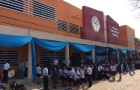 Colegio Adventista Trinidad