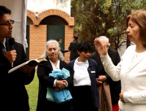 nancy-torres-bautismo-dias-de-oracion