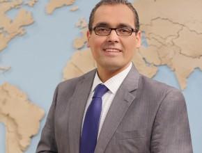Pr. Jorge Rampogna já atua na Rede Novo Tempo de Comunicação e participou de fortalecimento de rádios na Argentina.
