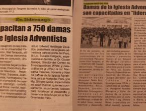 capacitacion-de-liderazgo-beneficia-a-damas-de-la-iglesia-adventista-en-peru1