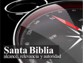 La Revista Adventista de este mes de septiembre responderá la pregunta: ¿Cómo puede sobrevivir la iglesia?.