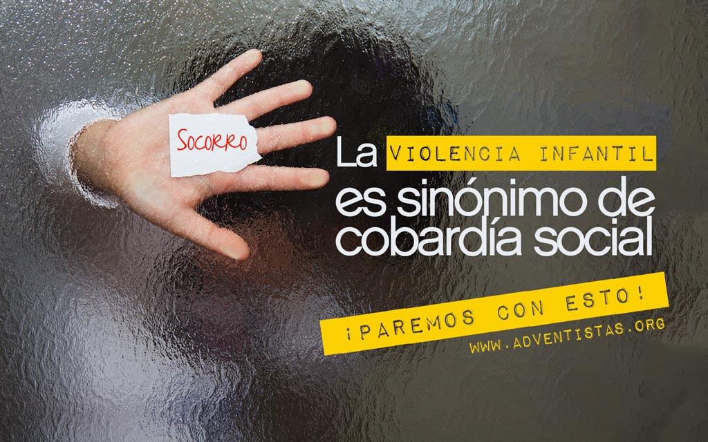 site-violencia-infantil
