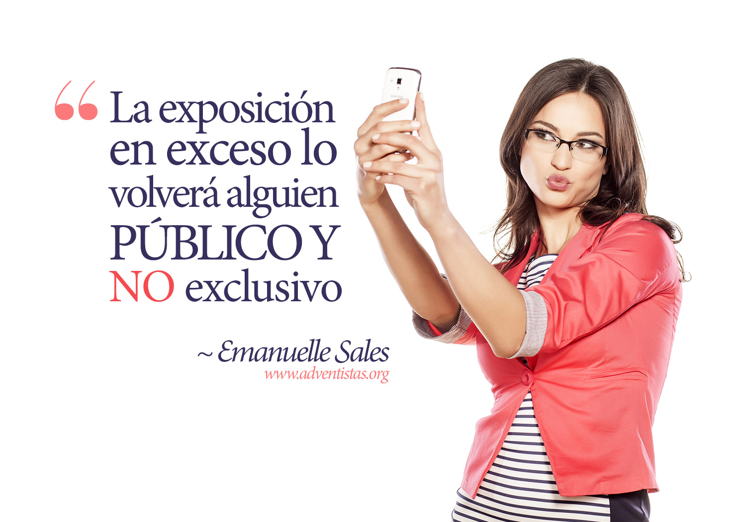 site_selfies_sensuales