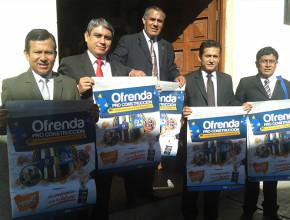 yo-tengo-un-sueño-proyecto-que-beneficia-al-nuevo-colegio-adventista-en-cajamarca