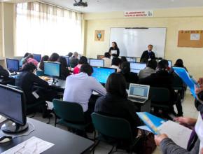 El Software Departamental de Membresía Adventista (ACMS por sus siglas en inglés), es una plataforma informática que busca implementar y planificar de manera eficiente el registro de la membresía