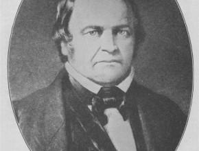 Miller fue un importante predicador y ministro bautista