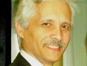 Sequestro ocorreu no momento em que o pastor realizava uma cerimônia de Santa Ceia.