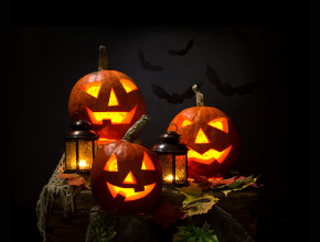 El pastor Udolcy Zukowski argumenta que conceptos de Halloween son contrarios a los principios y enseñanzas bíblicas.