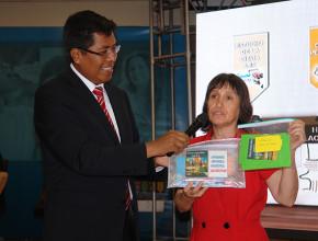 Inicia Concilio Anual de la Iglesia Adventista para el norte del Perú2